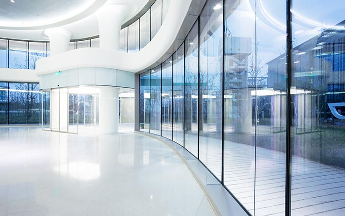 commercial-glass-replacement